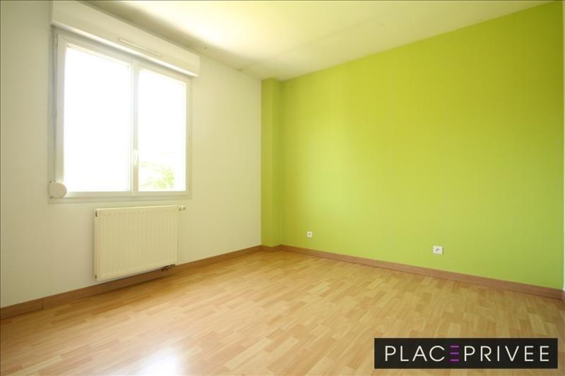 Rental house / villa Nancy 1260€ CC - Picture 9