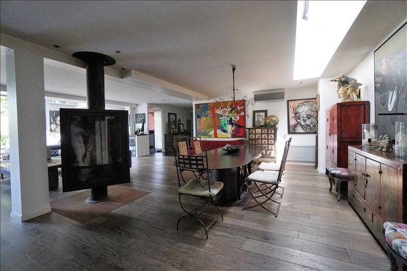 Vente de prestige maison / villa Colombes 1245000€ - Photo 4