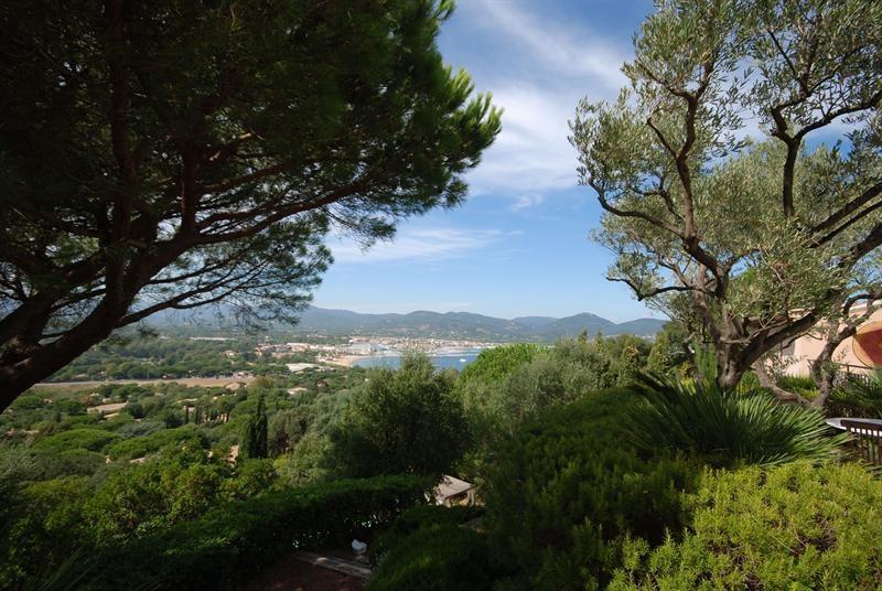 Vente maison / villa Gassin 2700000€ - Photo 3