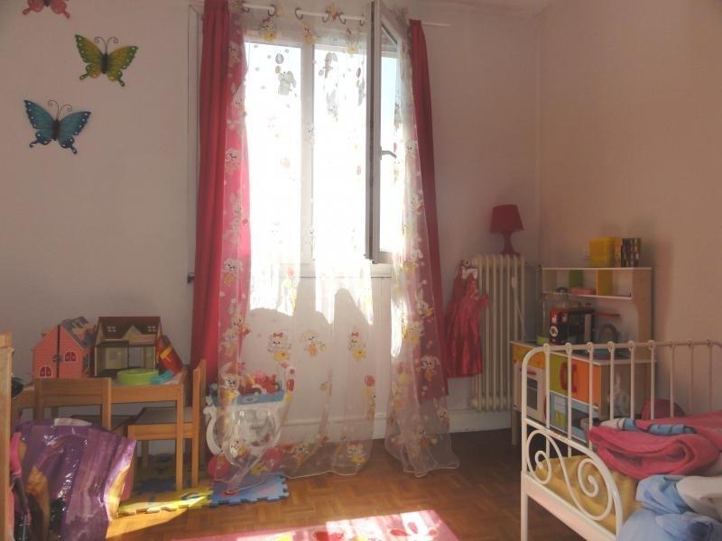 Vente appartement Clamart 290000€ - Photo 5