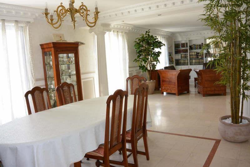 Sale house / villa Gagny 700000€ - Picture 6