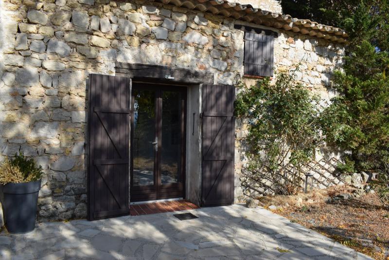 Vente de prestige maison / villa Fayence 1590000€ - Photo 53