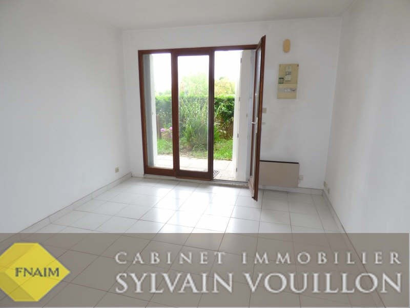 Vente appartement Villers sur mer 85 000€ - Photo 2