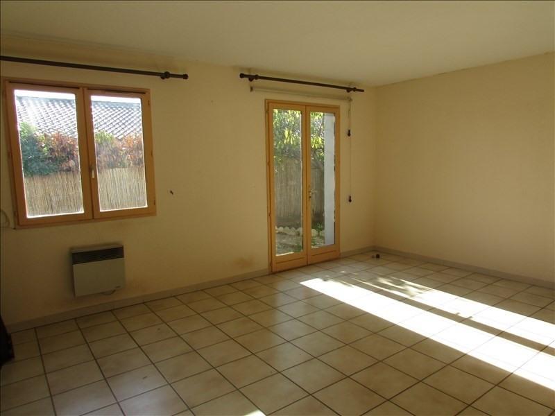Sale house / villa Beziers 169000€ - Picture 3