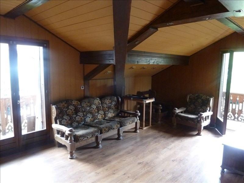 Deluxe sale house / villa Morzine 664300€ - Picture 7