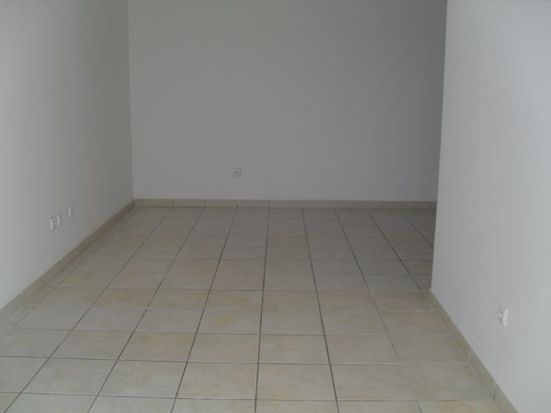 Vente appartement Sainte luce 167 400€ - Photo 5