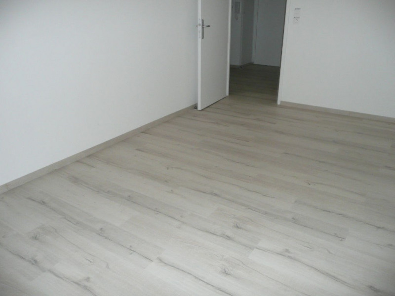 Rental apartment Cucq 500€ CC - Picture 6