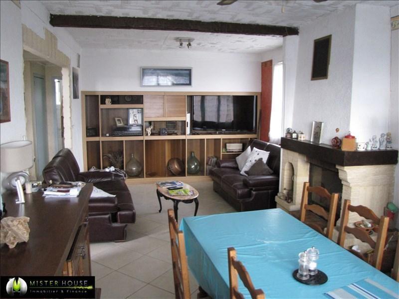 Verkoop  huis Montauban 202000€ - Foto 6
