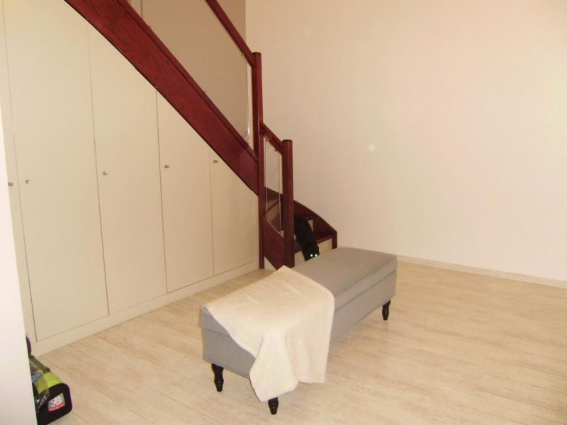 Rental apartment Châlons-en-champagne 730€ CC - Picture 10