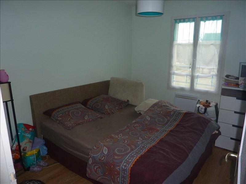 Vente appartement Crepy en valois 147000€ - Photo 4