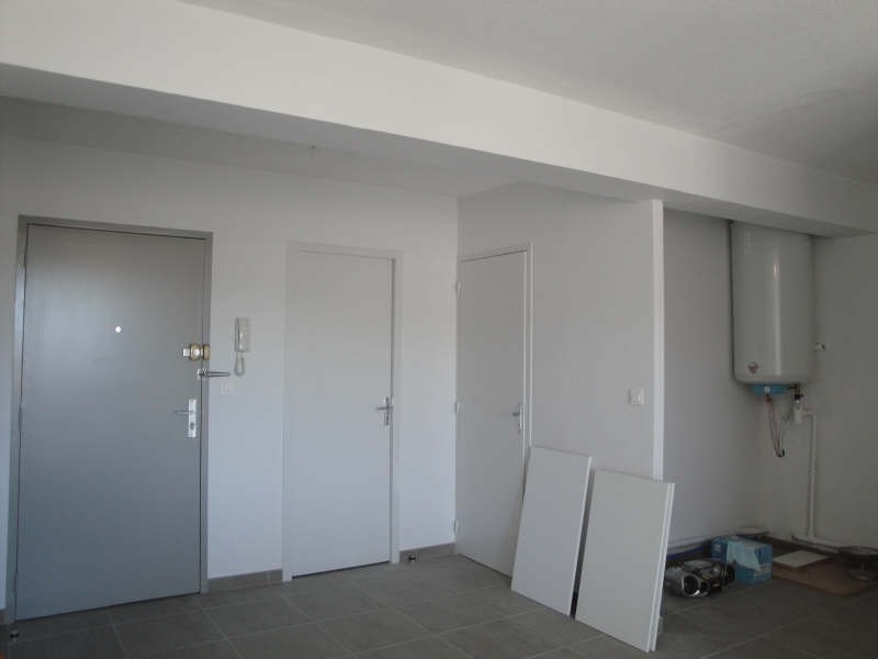 Location appartement Agen 400€ CC - Photo 5