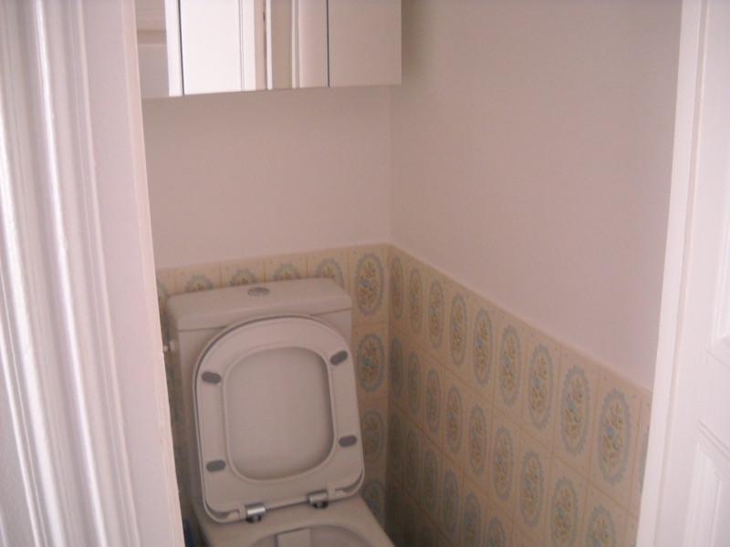 Sale apartment Fontenay sous bois 320000€ - Picture 4