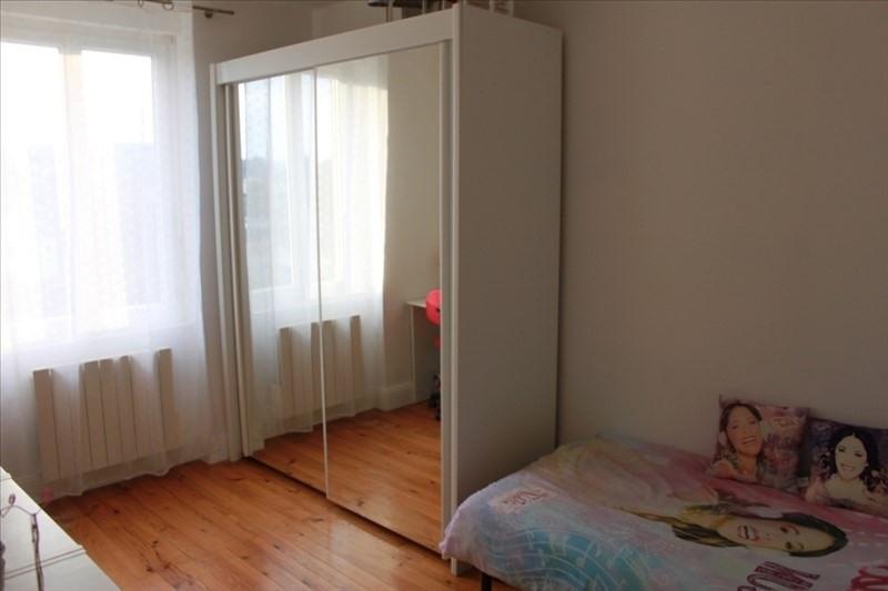 Vente appartement Pont eveque 189000€ - Photo 7