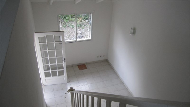 Location maison / villa Trois rivieres 650€ CC - Photo 2