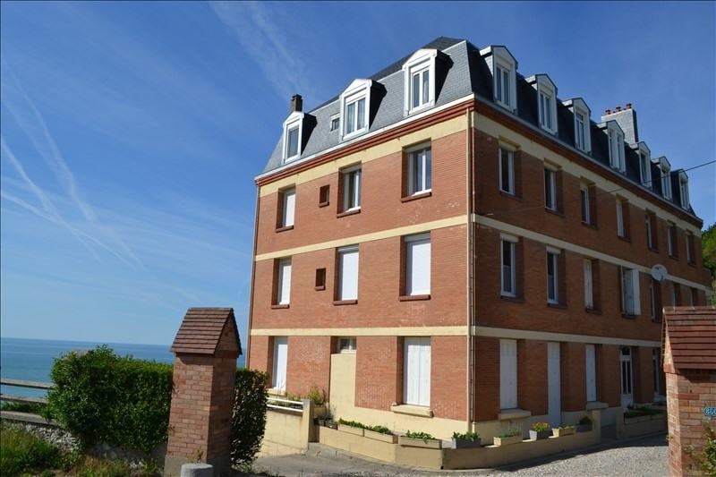 Vente appartement St pierre en port 71 600€ - Photo 5