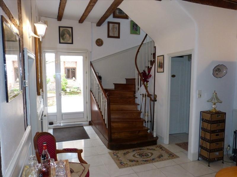 Vente de prestige maison / villa Rabastens 565000€ - Photo 5
