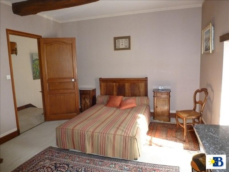 Vente maison / villa Naintre 346500€ - Photo 7
