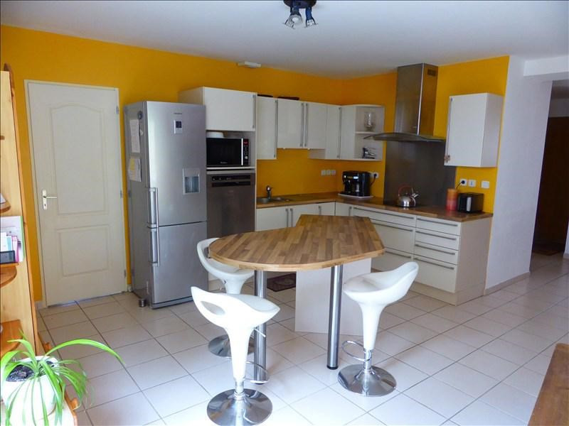 Vente maison / villa Belley 229000€ - Photo 2