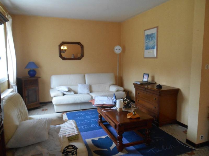 Vente maison / villa La brede 257000€ - Photo 2