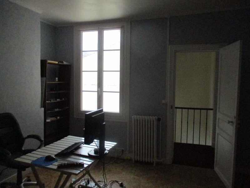 Vente de prestige maison / villa Niort 725000€ - Photo 13