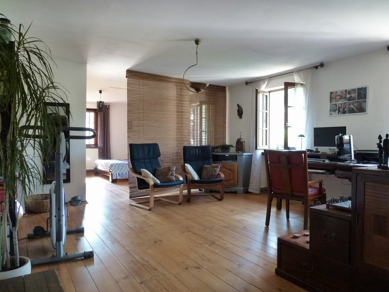 Sale house / villa Lens lestang 319000€ - Picture 7
