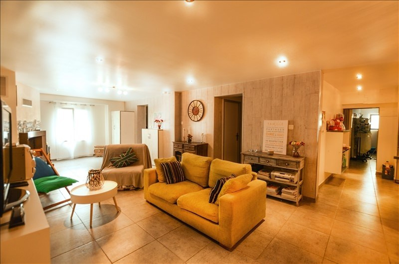 Vente appartement Pau 228000€ - Photo 2