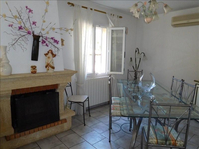 Vendita casa Mazan 369000€ - Fotografia 7