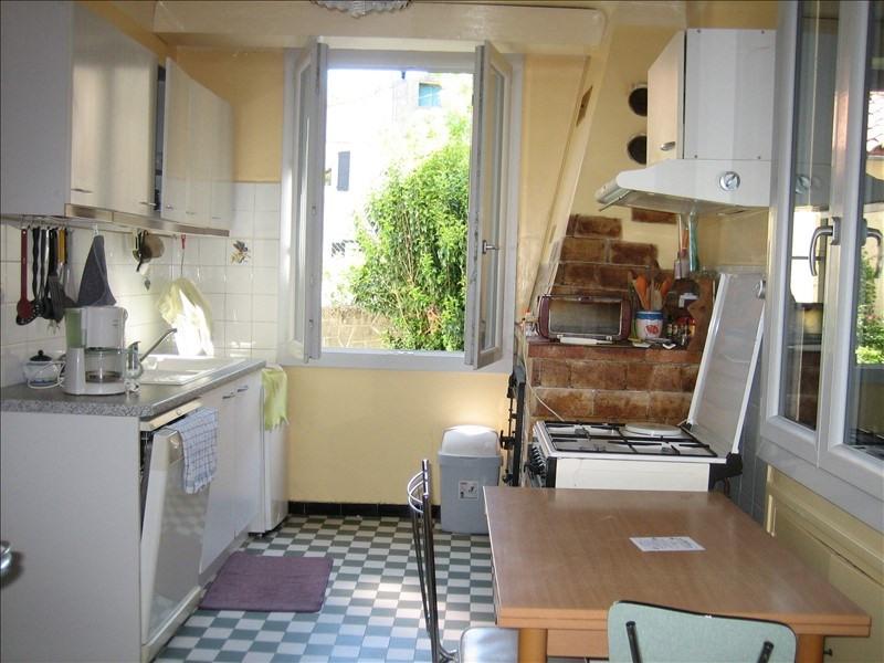 Sale house / villa Saint etienne de gourgas 103000€ - Picture 2