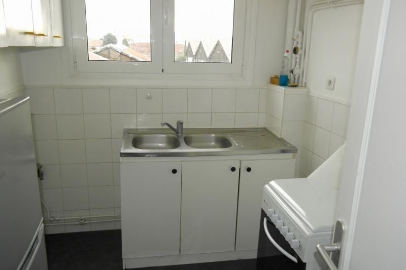 Vente appartement Champigny sur marne 215000€ - Photo 3