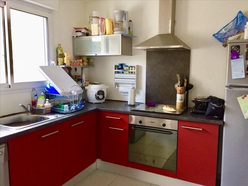 Vente maison / villa Valdivienne 128400€ - Photo 1