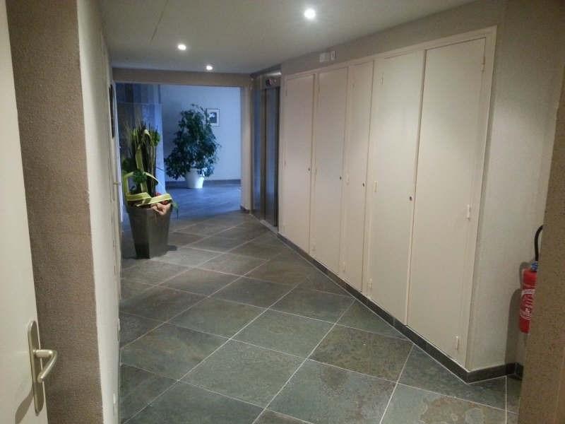 Vente appartement Carcassonne 319000€ - Photo 13