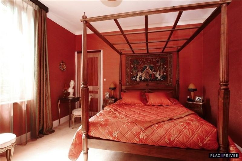 Venta de prestigio  casa Varangeville 449000€ - Fotografía 7