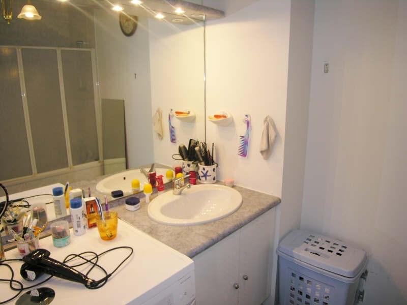 Vente appartement Biot 265000€ - Photo 8