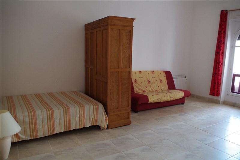 Location appartement Hendaye 480€ CC - Photo 2