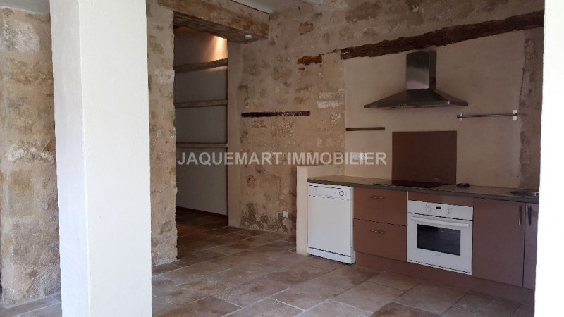Sale house / villa Lambesc 244 000€ - Picture 2