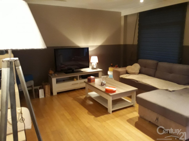 Sale apartment Massy 275 000€ - Picture 4