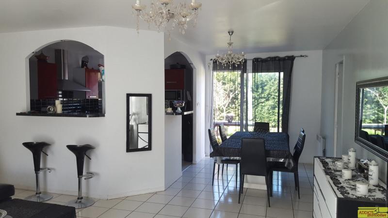 Vente maison / villa Saint-sulpice-la-pointe 221550€ - Photo 3