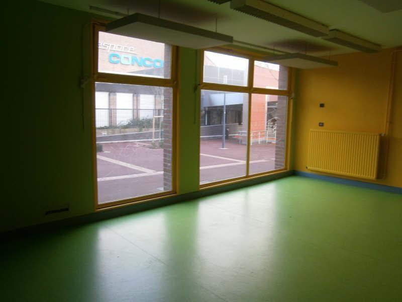 Location Local commercial Villeneuve-d'Ascq 0