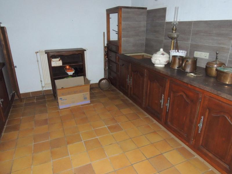 Vente maison / villa Le chay 499500€ - Photo 10