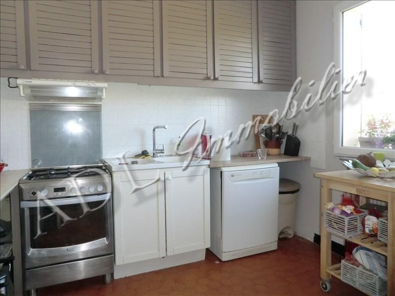 Vente maison / villa Orry la ville 336000€ - Photo 5