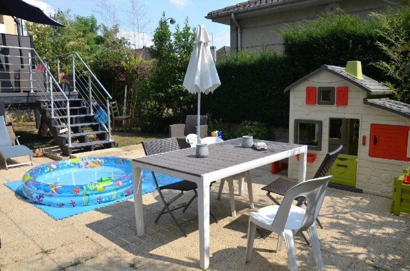 Sale house / villa La rochette 296 000€ - Picture 6