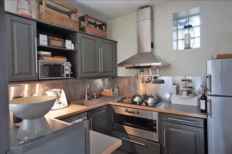 Deluxe sale house / villa La garenne colombes 1270000€ - Picture 4