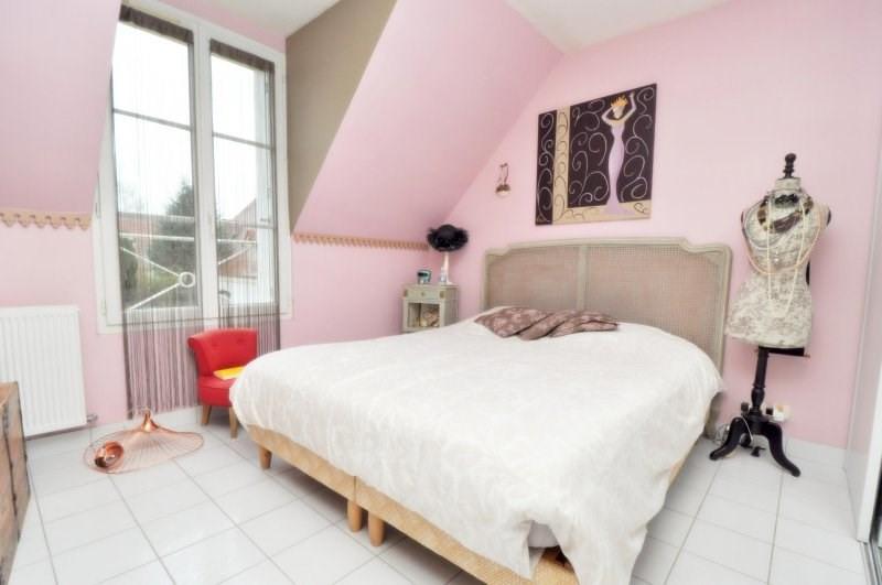 Vente maison / villa Les molieres 450000€ - Photo 7