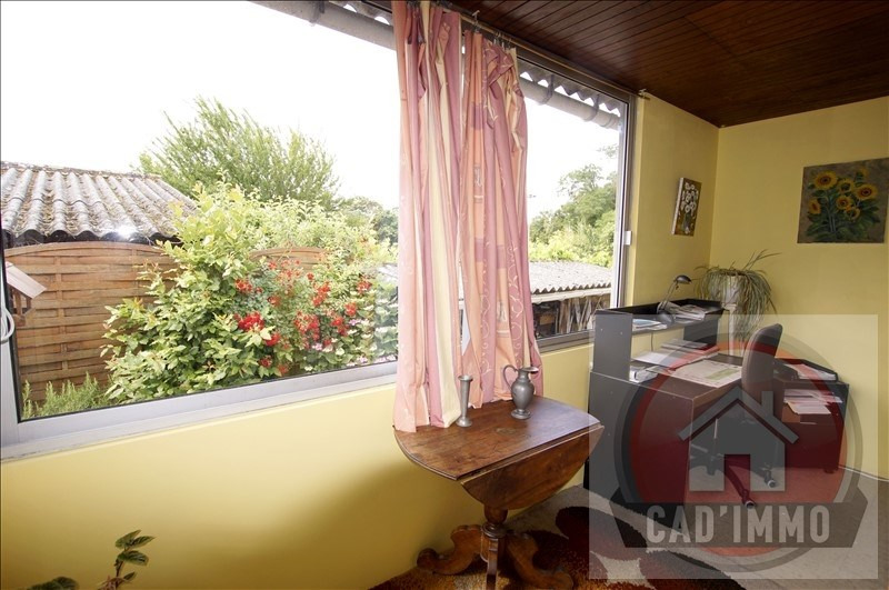 Sale house / villa La force 102 750€ - Picture 11