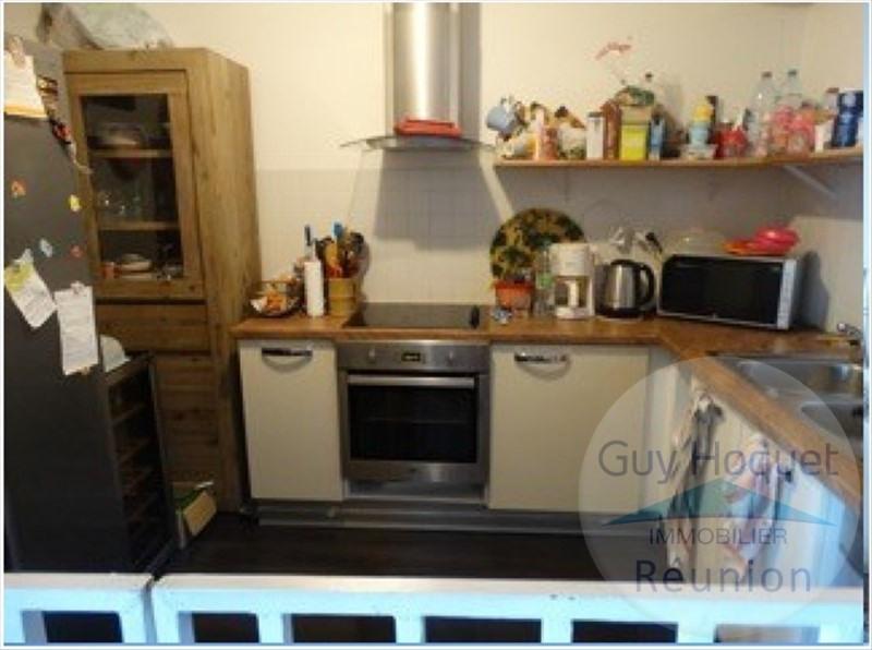Vente appartement St denis 339200€ - Photo 2