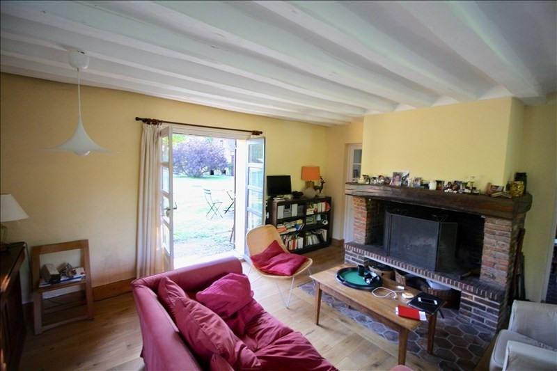 Vente maison / villa La neuve lyre 249000€ - Photo 5