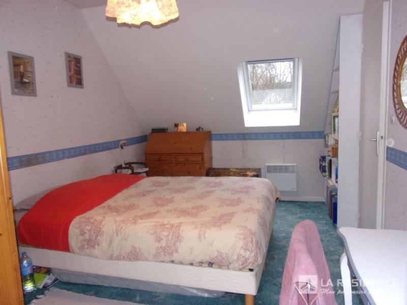 Vente maison / villa Argenteuil 333000€ - Photo 7