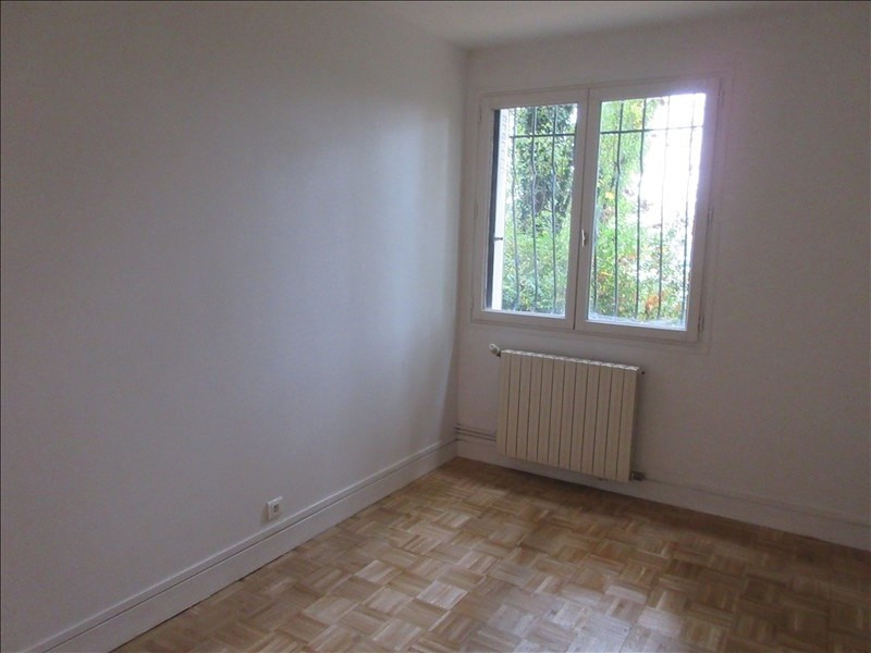 Vente appartement Paris 19ème 395 000€ - Photo 2