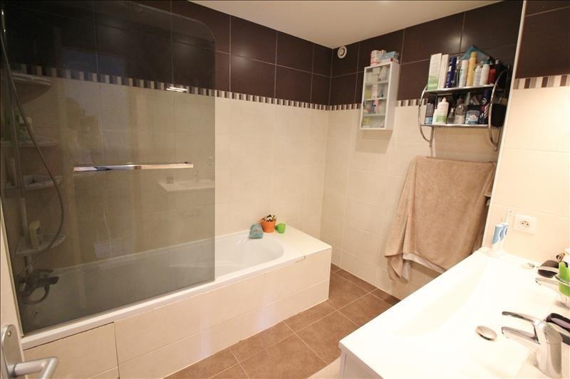 Vente maison / villa Saint cezaire sur siagne 270000€ - Photo 7