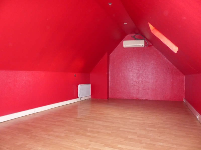 Vente immeuble Wingersheim 242950€ - Photo 5